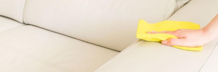 sofos valymas